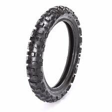 90/100-16 Motocross Tire 16'' Tyre + Inner Tube Set Trail Off Road Pit Dirt Bike