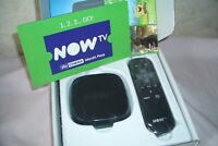 NOW TV 1 Month Movies cinema Pass Bargain Instant Despatch !! Movie