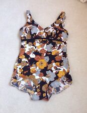 1970s Vintage Swimwear for Women  02297525f