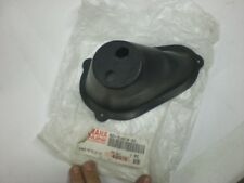 YAMAHA NOS EX570 1987-1993  COVER, STEERING  82M-23818-00-00   #45