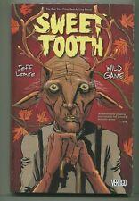 Sweet Tooth  #6 NM  Vertigo Comics CBX34