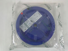 Heraeus Aluminum Wire 20 mil - 200ft - Orthodyne K&S Bonder