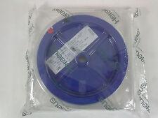 Heraeus Aluminum Wire 20 mil - 200ft - Orthodyne K&S Bonder