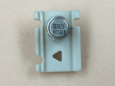 Qty 1 Signetics Ne566t Function Generator Ic Metal Can Ne566 Nos