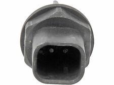 For WorkStar 7600 Intake Manifold Temperature Sensor Dorman 58874JD