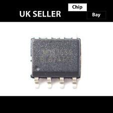 2x mds2659 régulateur de tension mosfet IC Chip