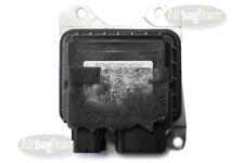 Ford Fiesta Airbag SRS ECU Control Module - H1BT14B321AF - No Crash Data