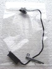 HP 2000 250 255 G1 CQ58-D lecteur optique câble + housse support 6017B0362301