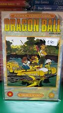 Dragon Ball n.32 - 1a edizione - Star Comics SC35