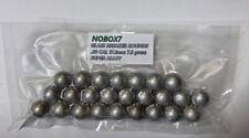 Glass Breaker balls .68 Cal Less Lethal bag of 25  ALUMINUM SUPER  ALLOY