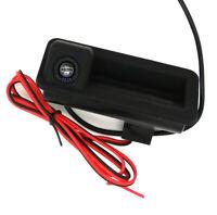 Auto Rückfahrkamera Grifftaster für FORD FOCUS 2 2C 3C Ford MONDEO Fiesta S-Max