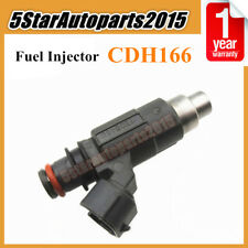 Fuel Injector CDH166 for Mitsubishi Mirage 1.5L Suzuki Vitara Chevy Tracker 1.6L