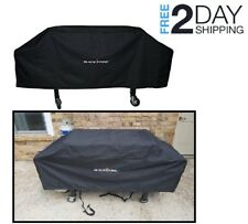 36 Inch Grill Gas Griddle Bbq Cover Waterproof Heavy Duty Barbecue Blackstone Us