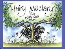 Picture Books for Children Lynley Dodd in English
