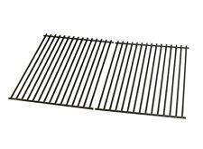 Charbroil 463261306 Porcelain Steel Wire Cooking Grid Replacement Part