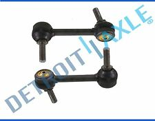 Set of (2) NEW Front Stabilizer Sway Bar End Links for Ford Edge MKX