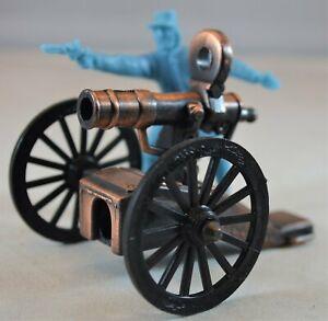 Americana Gatling Gun Pencil Sharpener