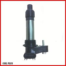 Brand New Ignition Coil for Saab 9-5 2.8L T,Suzuki Grand Vitara 3.2L 3.6L Engine