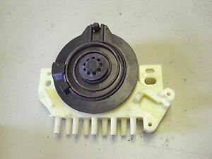 NOS 1975 1976 FORD TORINO AIR CONDITIONING SWITCH D5OZ-19B888-C
