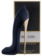 Cool Girl Perfume by Carolina Herrera 2.7 oz Eau De Parfum