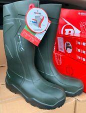 DEWALT DPG58-9D UE proteggi-ANGOLA Protettiva Occhiali Indoor//Outdoor