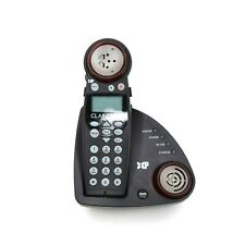 Clarity Professional C4220 5.8GHz Cordless Amplified Telephone