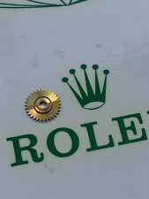 GENUINE Authentic Rolex 2035 - 4519 Date Star, NEW