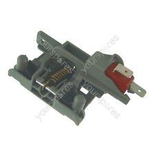 Hotpoint FDW60T Dishwasher Door Interlocking Assembly Evo3