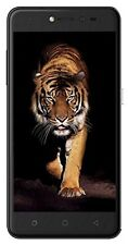 Coolpad Note 5 (Grey, 32 GB)  (4 GB RAM) 13MP With  Manufacturer Warranty