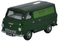 Oxford Diecast Ford 400E Maidstone and District - 76FDE014