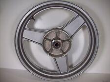 Top Felge Rad Hinterrad / Rear Wheel Honda VFR 750 F - RC24