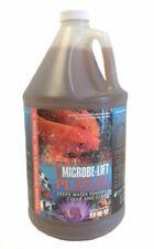Ecological Laboratories 10PLG4 Microbe Lift PL 1 Gallon
