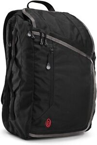 TIMBUK2 San Francisco : H.A.LM Backpack : sizeable student / commuter laptop bag