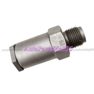 6745-71-4330 Fit Excavator Relief Valve Limiter PC300-8 PC350-8