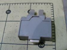 2 NNB Maxi Long 20A ATC Blade Mount Type Circuit Breakers (WAYTEK # 46654) 20amp