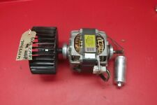 TUMBLE DRYER WHIRPOOL AWZ3303 MOTOR