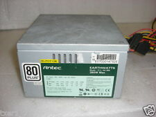 Antec Earthwatts EA-380 380W Power Supply TESTED