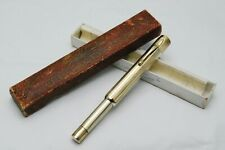 Vintage Pullman Fountain Pen