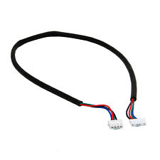 Geeetech 70cm Stepper Motor Wire Cable for 3d Printer Prusa I3