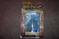 Mattel Harry Potter Film/Disney Character Toys