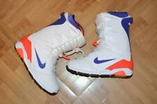 NIKE ZOOM ITIS MENS SNOWBOOTS -  MENS SIZE 9.5