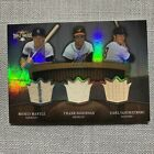 Hottest Mickey Mantle Cards on eBay 82
