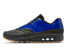 Nike Air Max 1 Vac Tech 831113-400 SIZE 8.5 US