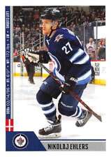 2018-19 Panini NHL Hockey Sticker Singles #401-575 (Pick Your Sticker Cards)