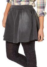Jupes plissée, kilts pour femme taille 34