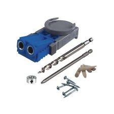 Kreg Tool Company R3 Jr. Pocket Hole Jig System