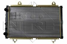 NEW NRF ENGINE COOLING RADIATOR OE QUALITY REPLACEMENT 52035