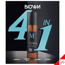 VIOVIM Total Action All in One Skin Mist One Step Care For Man 120ml / K-Beauty