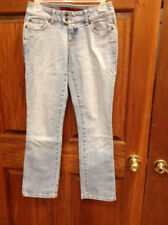 Guess Jeans Size 24 Girl's