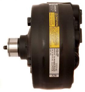 NOS 1980-90 GM AC Compressor